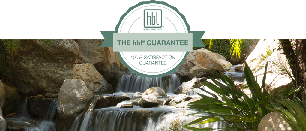 HBL Guarantee